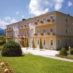 Hotel Alpina,  Bad Reichenhall