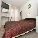 D&A Accommodation, Zadar