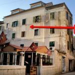 Apartment Lavanda,  Split
