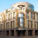 Statskiy Sovetnik, Saint Petersburg