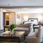 Hotel Blackfoot,  Calgary