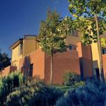 Apartment Casa al Parco,  Gambassi Terme