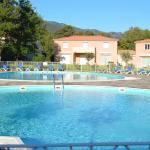 Hotel Pictures: Villa Mélody 50, Santa-Maria-Poggio