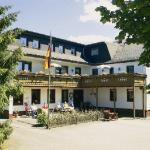 Hotel Pictures: Hotel-Pension Am Wäldchenborn, Manderscheid