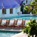 Hotel Pictures: Hotel Alcadima, Lanjarón