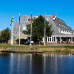 Appartement ZEEDUIN - Amelander Kaap, Hollum