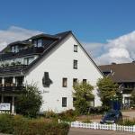 Hotel Büsum, Büsum