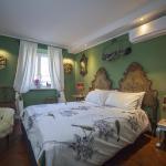 Residenze Torinesi, Turin