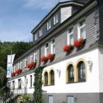 Hotel Pictures: Hotel Kramer, Lennestadt