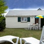 Hotel Pictures: Villa Libellule, Denneville