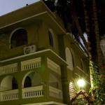 PSB Guest House, Chennai
