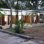KK Legacy Homestay, Kannur