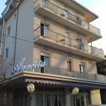 Hotel Annetta,  Rimini