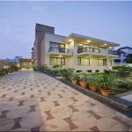 Tiara Gold, Gurgaon
