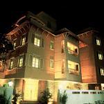 Tristar Service Apartments, Bangalore