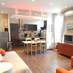 Home Rental Appartement Moderne Centre, Cannes