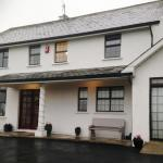 Marengo Guest Accommodation B&B, Charleville