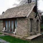 Hotel Pictures: The Barn, Swanage