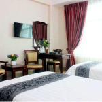 Photos de l'hôtel: Hotel Civic Inn, Dhaka