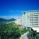 Sunshine Resort Intime Sanya,  Sanya