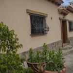 Apartments Casa Las Gemelas
