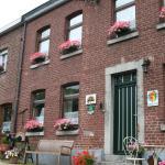 Hotellbilder: B&B Ferme du Petit Breuil, Verviers
