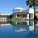 Villa Penelope,  Marina di Ragusa