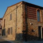 Casa Elisabetta, Capannori