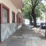 Mi Casa, Buenos Aires