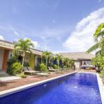 BaliNea Villa & Spa, Kerobokan