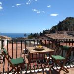 Comeinsicily Al Mercato,  Taormina