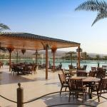 Dead Sea Lagoon Hotel & Resort, Sowayma