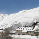 Hotel Pictures: Hostal Seixes, Bagergue