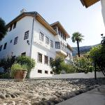 Foto Hotel: Bosnian National Monument Muslibegovic House, Mostar