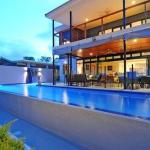 Fotografie hotelů: Bramston Beach - Luxury Holiday House, Bramston Beach