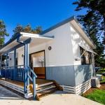 Foto Hotel: South Coast Holiday Parks Bermagui, Bermagui