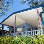 Hotel Pictures: North Coast Holiday Parks Moonee Beach, Moonee Beach