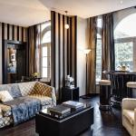 Baglioni Hotel London - The Leading Hotels of the World, London