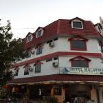 Hotel Malaysia Langkawi, Kuah