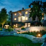 Hotel Pictures: Felixi Maja, Viljandi
