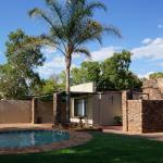 Mckala Guesthouse,  Kimberley