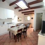 Appartamento Al Corallone,  Tropea