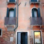 Ca Fenice,  Venice