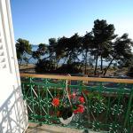 Apartment Buena Vista, Zadar
