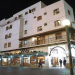Фотографии отеля: Hotel Regidor, Сальта