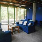 Hotel Pictures: Valley of Dreams Costa Rica, Platanillo
