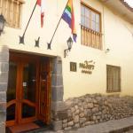 Hotel Midori, Cusco
