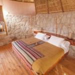 Ckamur Atacama Ethno Lodge, San Pedro de Atacama