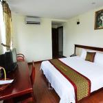 Vinapha 2 Hotel, Da Nang