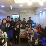 YaKorea Hostel Dongdaemun,  Seoul